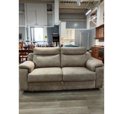 3-х местный диван «Люксор» (3м) - Дисконт