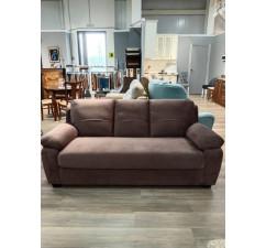 3-х местный диван «Питсбург» (3м) - Дисконт