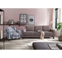 Набор мебели «Багира» #2