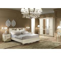 Спальня «Алези» #5