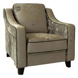 Кресло «Багира» (12)