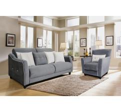 Набор мебели «Бергамо»