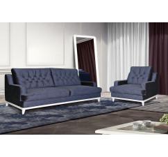 Набор мебели «Ева» #2