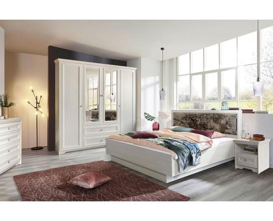 Спальня «Evia (Эвия)»