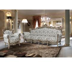 Набор мебели «Грация» #2