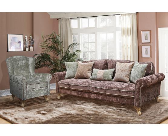 Набор мебели «Николь» #3