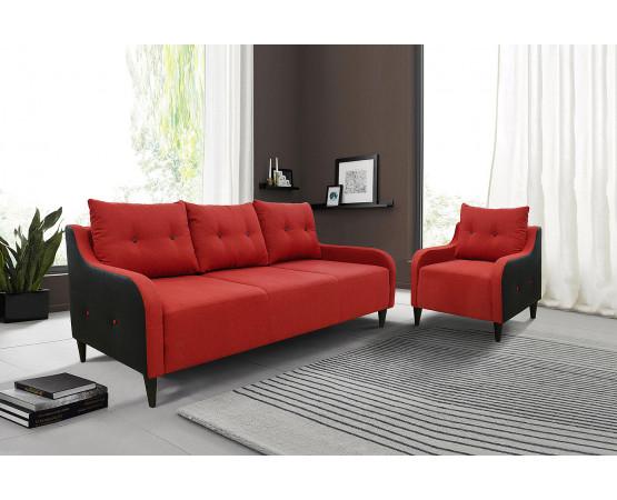 Набор мебели «Дженсен»