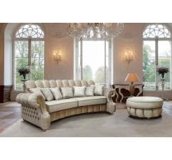 Набор мебели «Кредо» #2