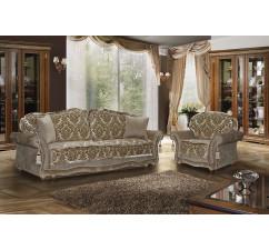 Набор мебели «Латина Royal»