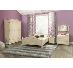 Спальня «Лотос»#4