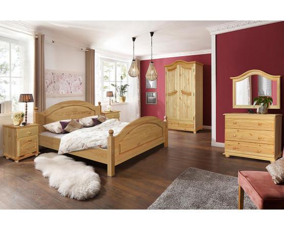 Спальня «Лотос»#3