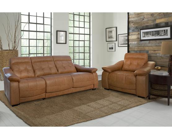 Набор мебели «Мирано» #1