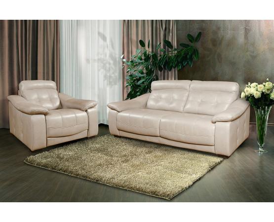 Набор мебели «Мирано» #2