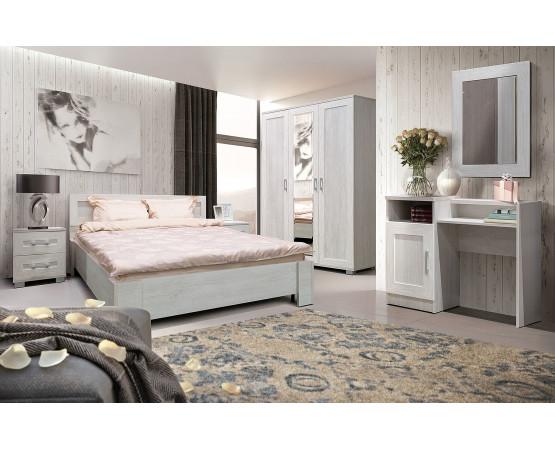 Спальня «Оникс»