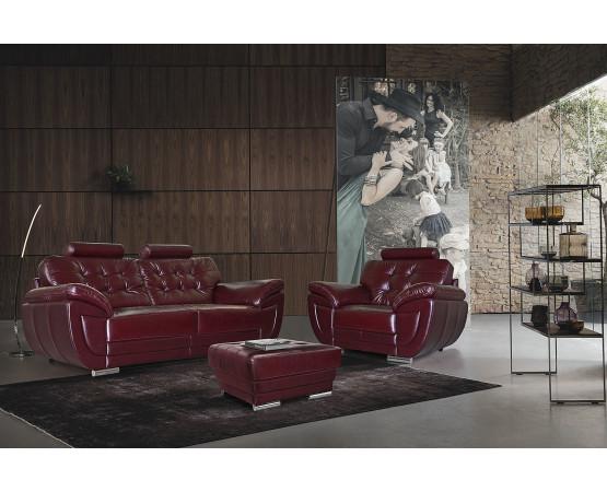 Набор мебели «Редфорд»