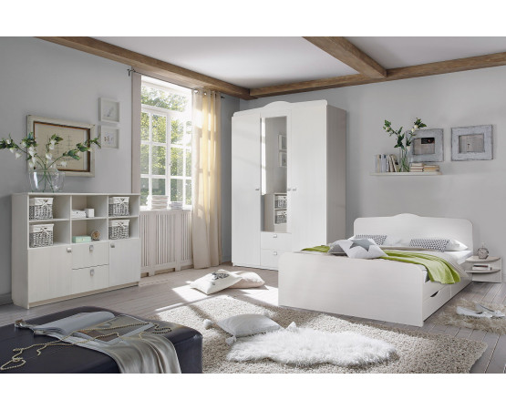 Спальня «Соната» #1