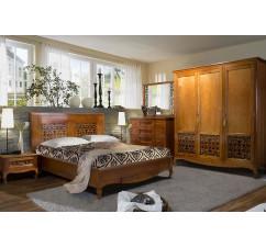 Спальня «Видана Люкс»