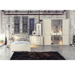 Спальня «Тунис» #3
