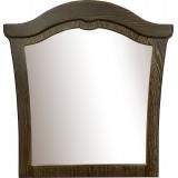 Зеркало «Беатрис 2664» БМ831