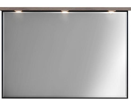 Зеркало настенное «Гвиана» П631.03