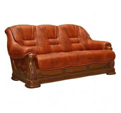 3-х местный диван «Консул 2020/2020(-С)» (3м)-спецпредложение