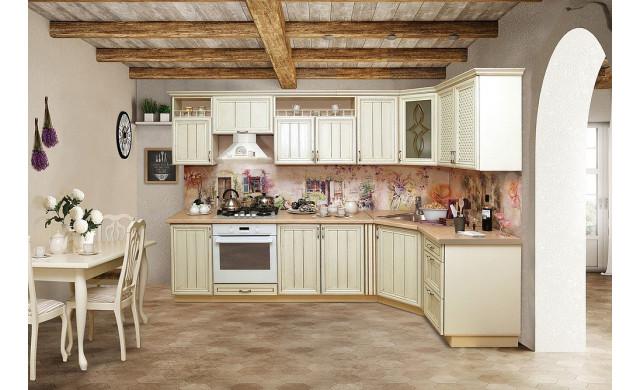 Кухня «Юлиана»