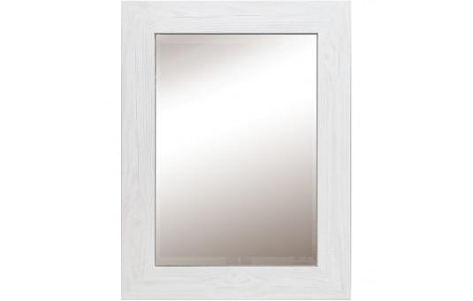 Зеркало настенное «Оникс» П045.401