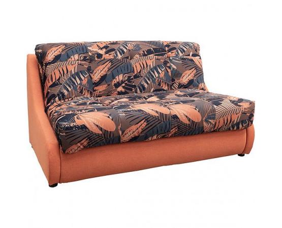 2-х местный диван «Эльва» (2м)