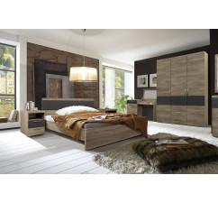 Спальня «Амаранти»