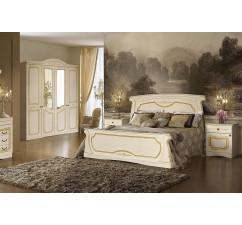 Спальня «Беатрис»#2