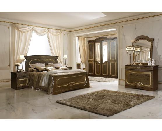 Спальня «Беатрис»