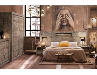 Спальня «Концепт» #2