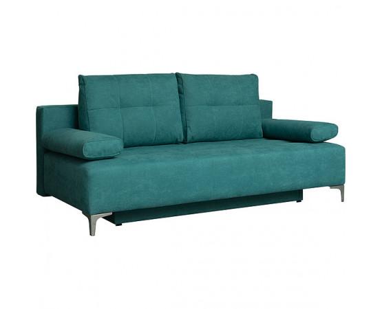 3-х местный диван «Молина» (3М)