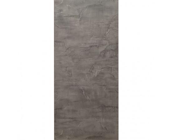 Шкаф навесной «Норидж» П633.01