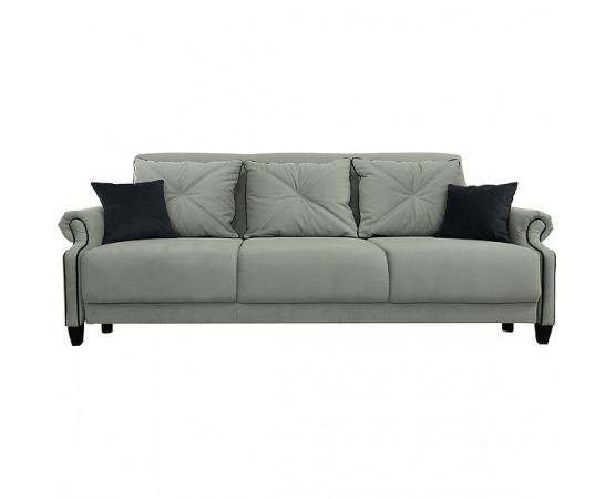 3-х местный диван «Осорно» (3м)