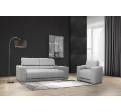 Набор мебели «Вагнер» #2