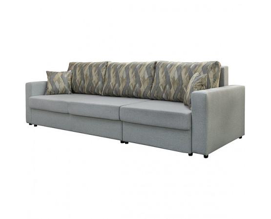 4-х местный диван «Веймар» (3ML1МR)