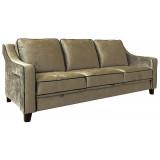 3-х местный диван «Багира» (3m)