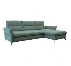 Угловой диван «Болеро» (2ML/R.8MR/L)