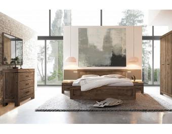 Спальня «Гранде» #2