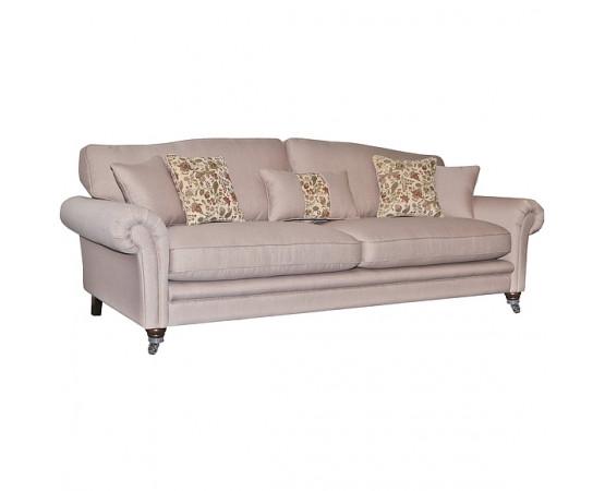 3-х местный диван «Ирис» (3м) - sale