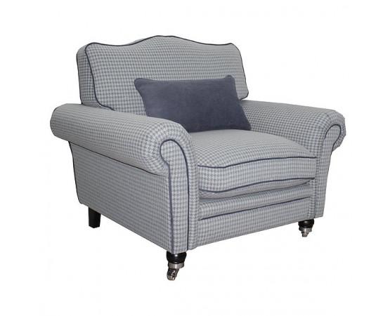 Кресло «Ирис» (12) - sale