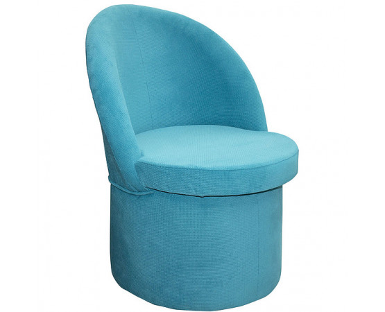 Кресло «Каприз» (18)