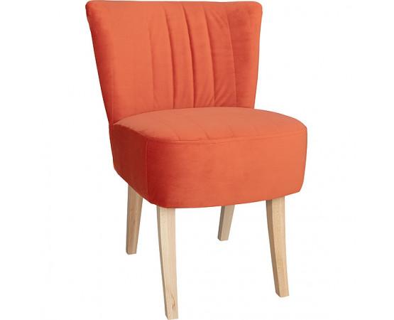 Кресло «Марсел» (12)