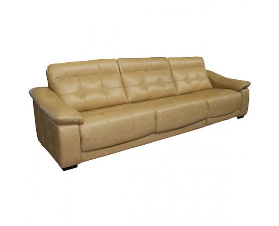 4-х местный диван «Мирано» (3mL/R.1R/L)