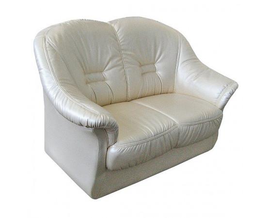 2-х местный диван «Омега» (22)
