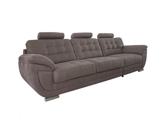 4-х местный диван «Редфорд» (3мL/R.1R/L)