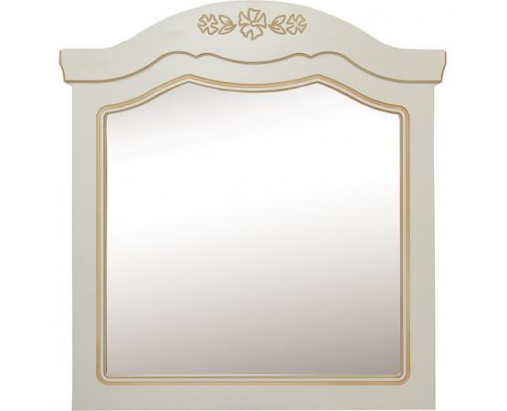 Зеркало «Элиза 2667» БМ841