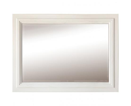 Зеркало настенное «Evia (Эвия)» П047.402