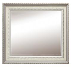 Зеркало «Валенсия Д 1» П568.61